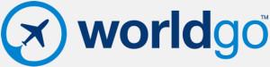 wg_visahq_logo_578x144